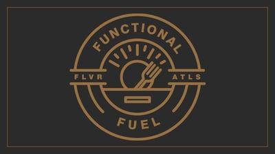 FlavorAtlas_BlogSupport_04-FunctionalFoods@2x