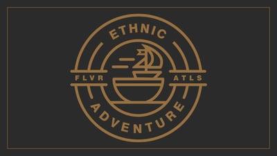 FlavorAtlas_BlogSupport_05-FilipinoFlavors@2x
