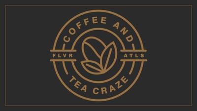 FlavorAtlas_BlogSupport_07-CoffeeExtensions@2x