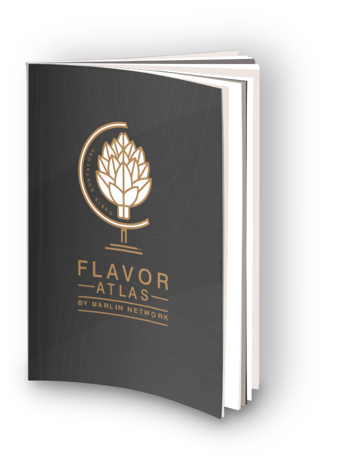 Flavor-Atlas_Book-2